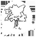 Уккан Logo